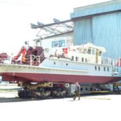 P1140813